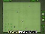 Игра Слими - играть бесплатно онлайн