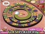 Игра Цепь из суши - играть бесплатно онлайн
