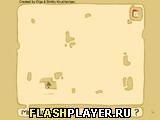 Игра Мыши в лабиринте - играть бесплатно онлайн