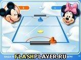 Игра Забивай и выигрывай! - играть бесплатно онлайн
