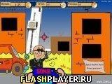 Игра Папарацци - играть бесплатно онлайн