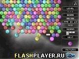 Игра Сверкающий лунный свет - играть бесплатно онлайн