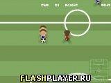 Игра Мировой турнир 2010 - играть бесплатно онлайн
