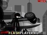 Игра Мир головорезов 3 – Подкрепление Алонзо - играть бесплатно онлайн