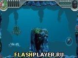 Игра Бионикл Конгу - играть бесплатно онлайн
