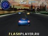 Игра Ауди – 3Д гонки - играть бесплатно онлайн