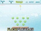 Игра Веселый Хардбол 2 - играть бесплатно онлайн