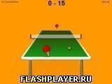 Игра Теннис от Томаса Эриксона - играть бесплатно онлайн