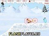 Игра Подвиг Фергюса - играть бесплатно онлайн
