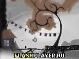 Игра Кома - играть бесплатно онлайн