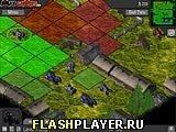 Игра Отряд из башни - играть бесплатно онлайн