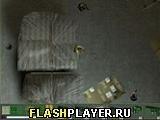 Игра Закованный в броню - играть бесплатно онлайн