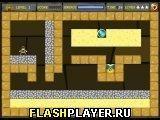 Игра Расхититель могил - играть бесплатно онлайн