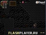 Игра Пещера драгоценностей - играть бесплатно онлайн