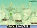 Игра Кузнечик Юичи - играть бесплатно онлайн