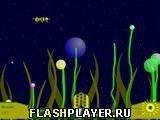 Игра Пчёлка от FC - играть бесплатно онлайн