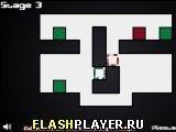 Игра Блокада - играть бесплатно онлайн