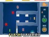 Игра Минимодуль - играть бесплатно онлайн