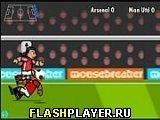 Игра Форвард, беги! - играть бесплатно онлайн