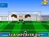 Игра Пино - играть бесплатно онлайн