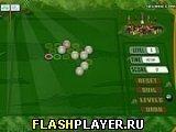 Игра Родина - играть бесплатно онлайн