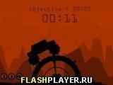 Игра Космический Хаммер - играть бесплатно онлайн