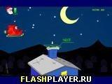 Игра Рождество 2000 - играть бесплатно онлайн