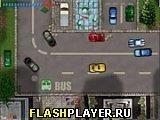 Игра Водила Эд GT - играть бесплатно онлайн
