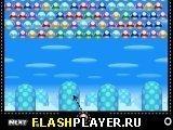 Игра Братья пузырьки - играть бесплатно онлайн