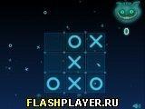 Игра Крестики и нолики (Тик-Так-Тоу) - играть бесплатно онлайн