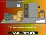Игра Я ненавижу эту игру еще БОЛЬШЕ - играть бесплатно онлайн