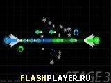 Игра Правильный ритм - играть бесплатно онлайн