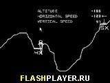 Игра ЭнДжей-12 - играть бесплатно онлайн