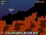 Игра Исследователь Космоса - играть бесплатно онлайн