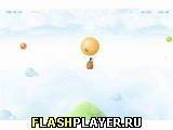 Игра Среди облаков - играть бесплатно онлайн
