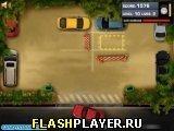 Игра Супер парковка мира 2 - играть бесплатно онлайн