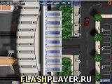 Игра Профессиональная парковка 2 - играть бесплатно онлайн
