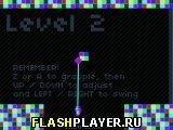 Игра Сдавайся, робот - играть бесплатно онлайн