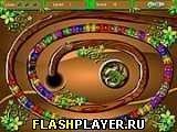 Игра Жуки - играть бесплатно онлайн