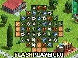 Игра Клэйсайд - играть бесплатно онлайн