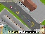 Игра Стань первым - играть бесплатно онлайн
