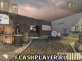 Игра Стрелок Макс - играть бесплатно онлайн