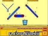 Игра Ведро зерна - играть бесплатно онлайн