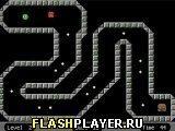 Игра Йордл - играть бесплатно онлайн