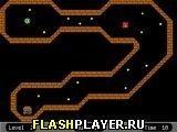 Игра Йордл II. Возвращение лунатика - играть бесплатно онлайн