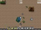 Игра Кокон - играть бесплатно онлайн