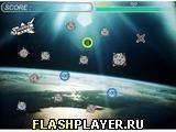 Игра Побег из Космоса - играть бесплатно онлайн