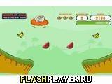 Игра Мартышкин агрегат - играть бесплатно онлайн