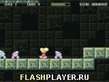 Игра Диди - играть бесплатно онлайн