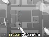 Игра Бесконечная миграция - играть бесплатно онлайн